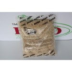 BORO Poplar Wood Chips