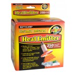 Zoo Med ReptiCare® Ceramic Infrared Heat Emitter