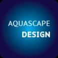 Aquascape Designs