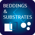 Beddings & Substrates
