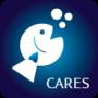 Food & Cares