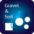Gravel & Soil