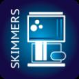 Protein Skimmers