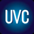 UV Clarifiers