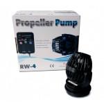 Jebao RW Propeller pump ( Wavemaker )