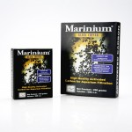 Marinium Black Crystal (Activated Carbon)