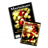 Marinium Reef Sea Salt