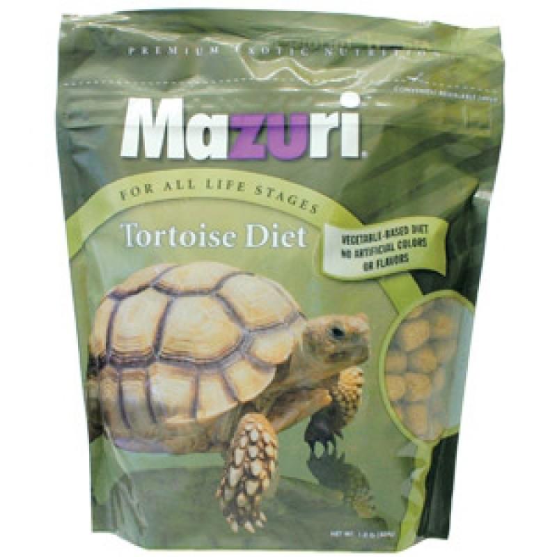 MAZURI FERRET DIET 25# BAG