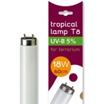 TROPICAL LAMP T8 18W