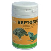 Reptoboost