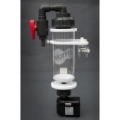 Skimz MONZTER Phosphate Nitrate Reactor - BR80