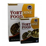 Sudo Tortoise Food