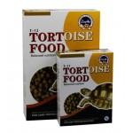 Sudo Tortoise Food