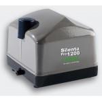 Velda SILENTA 1200/1800/3600 Pro Air Pump