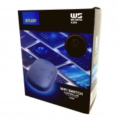 ZETLIGHT A200 WIFI controller ( for horizon Zetlight System )