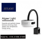 ZETLIGHT E100 Algae LED