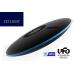 ZETLIGHT UFO ZE8000 60WATTS - blue & white