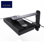 ZETLIGHT ZP-3300 135W PRO II Aquarium Series