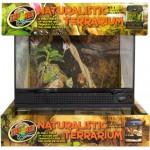 Zoo Med Naturalistic Terrarium ®