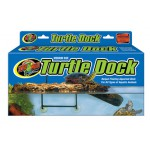 Zoo Med Turtle Dock®
