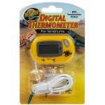 Zoo Med Digital Thermometer™
