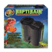 Zoo Med Repti Rain ® Automatic Misting Machine