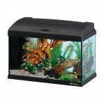 FERPLAST CAPRI 50 UK AQUARIUM - T8 lightings