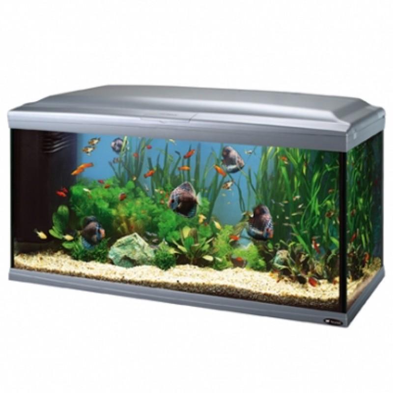 Ferplast Cayman 110 Aquarium