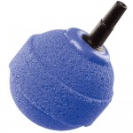 Ferplast BLU 9023 AIR STONE