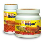 Fishlive DELIK Dragon - 280ml