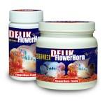DELIK FlowerHorn -280ml