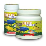 Fishlive DELIK Malawi - 280ml