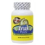 Avian Plus™