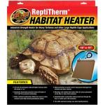 Zoo Med ReptiTherm® Habitat Heater