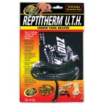 Zoo Med ReptiTherm® Under Tank Heater