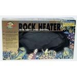 ReptiCare® Deluxe Rock Heater