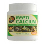 Zoo Med Repti Calcium® with D3