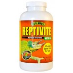 Zoo Med ReptiVite™ with D3