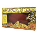 Zoo Med ReptiCare® Rock Heater